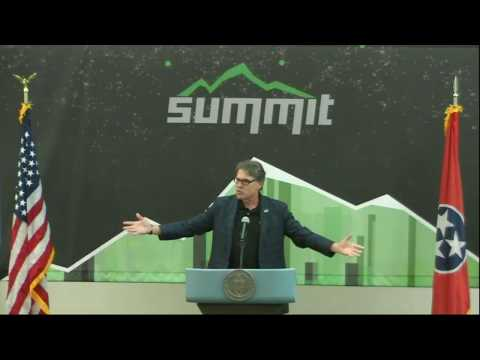US Unveils The World's Fastest Supercomputer - 200 PetaFLOPS - Summit