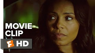 Nonton The Perfect Guy Movie CLIP - Gas Station Fight (2015) - Sanaa Lathan, Michael Ealy Movie HD Film Subtitle Indonesia Streaming Movie Download