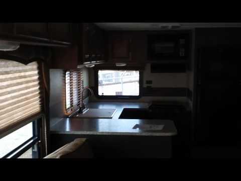 2013 Springdale 293RKSSR | Missouri RV Dealer | Mid America RV | Carthage | Joplin | Springfield