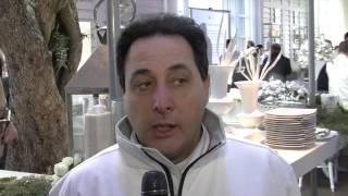 Grottaminarda Italy  city pictures gallery : I migliori chef d'Italia a Grottaminarda: una gioia per occhi e palato/VIDEO