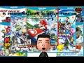 15 Recomendaciones De Juegos Para Wii U