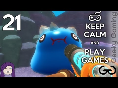 21 Relaxing Games