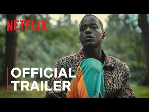 Sex Education | Season 3 | Trailer 2 | Netflix
