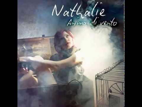 , title : 'Nathalie - Dall'inizio e La Fine.'