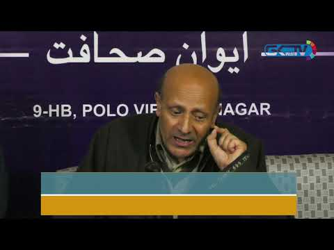Shah Faesal's resignation 'proves' Kashmiris facing discrimination,