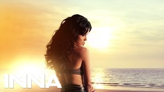 Inna - Endless (Official Video)