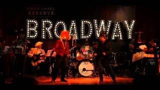 Best of Broadway..and Westend!