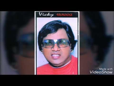 Video Vicky Sapkale Jr, Govinda download in MP3, 3GP, MP4, WEBM, AVI, FLV January 2017