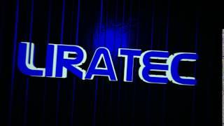 LiraTec