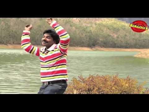 Download Penninte Punchiri Full Video Song (HD) | Minimolude Achan Malayalam Movie | Santhosh Pandit HD Mp4 3GP Video and MP3