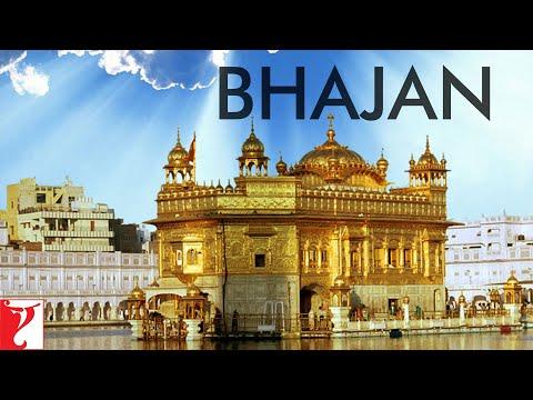 Gurbani | Rab Ne Bana Di Jodi | Opening Credits | Salim-Sulaiman | Shabad, Bhajan