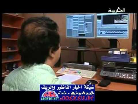 قتل وتعذيب الخادمات بالمغرب مشاهد حقيقية مؤلمة