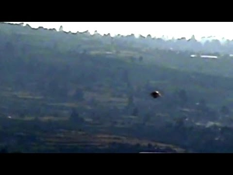 UFO - UFO Sightings Share This Before Washington Shuts This Down!! Disclosure Is Now! On November 5, PRG launched the most comprehensive effort ever to obtain the ...