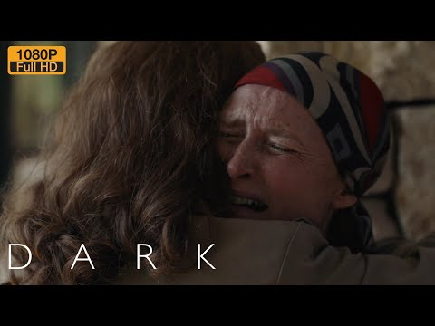 Dark Season 3 Episode 7 | Full Circle scene