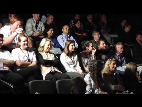 , title : 'Terms of (ab)Use | David Bartolo | TEDxNorthernSydneyInstitute'
