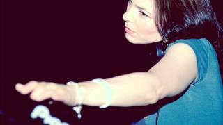 Nina Kraviz & Hard Ton - Walking In The Night (Brenda M Edit)