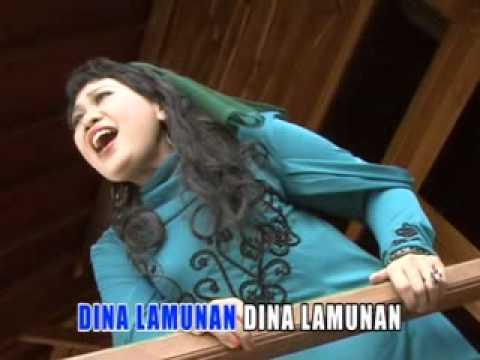 Download Lagu LAMUNAN - DETTY  KURNIA. Music Video