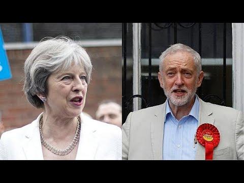 Πανωλεθρία του UKIP στις τοπικές εκλογές