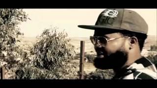 New Ethiopian Music 2015 HAGRE Yapi Mapi Ft  Dawit Nega