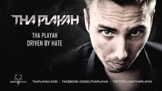 72 More Lyrics By Tha Playah
