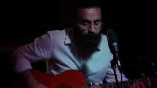 Proletariat Music Video Shahin Najafi