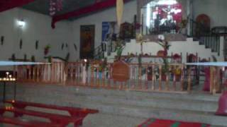 Huitan, Quetzaltenango