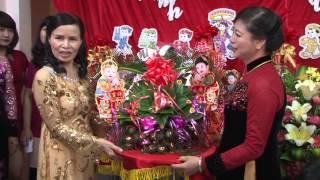 Cuoi Son Tung Kieu Anh HDV  [Hà Nội Film - Quay Phim Chụp Ảnh Dựng Phim Giá Rẻ Tại Hà Nội ]