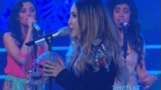Download Lagu DOPAMINA  (Belinda en Mexico Suena) Mp3