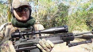 FALA GALERA DO CANAL , MAIS UM DIA DE AIRSOFT !!HOJE VCS ACOMPANHAM O MAKING OFF DA NOSSA SESSÃO DE FOTOS E FILMAGEM DO VIDEO CLIP !!ARMAS NOVAS PARA TODOS OS LADOS E MUITA NOVIDADE !!===============================GSG9 AIRSOFT NAS REDES SOCIAIS :PATREON : https://www.patreon.com/gsg9?ty=hFACEBOOK do GSG9 : https://www.facebook.com/gsg9airsoftdivisionINSTAGRAM : https://instagram.com/gsg9_airsoft/TWITTER : @GSG9airsoftBRSNAPCHAT : gsg9_airsoftPERISCOPE :  Acesso pelo SmartPhone - @GSG9airsoftBRAcesso pelo PC - https://www.periscope.tv/gsg9airsoftBR===============================SITE DA INVICTUS ******LINK : https://invictus.ind.brA INVICTUS é uma empresa que faz parte de um grupo originário de Minas Gerais, com mais de 20 anos de experiência no setor militar brasileiro. Hoje, desenvolve produtos de alta performance, que aliam inovação, tecnologia e materiais resistentes para ajudar pessoas a vencer desafios mais extremos.===============================LOJA RESERVA TATICA SITE : http://www.reservatatica.com.brFACEBOOK : https://www.facebook.com/reservatatica/?fref=tsTELEFONE : (27) 3100-9181 ENDEREÇO : Rua Belmiro Teixeira Pimenta, 1150 - Ed. Royal Center - Sala 07, Jardim Camburi, Vitória, ES - 29090-600EMAIL : contato@reservatatica.com.br================================SCOPECAM FACEBOOK : https://www.facebook.com/scopecambr/TELEFONE : (11) 98390-3852=================================FANPAGE DOS OPERADORES DO GSG9RODRIGO AIRSOFT ( CANAL PESSOAL ) -https://www.youtube.com/channel/UC9uYaIrPuCwO8Na-ygskjNQFANPAGE RODRIGO : https://www.facebook.com/mundoairsoftrodrigogsg9/FANPAGE MAIA : https://www.facebook.com/MaiaAirsoft/?fref=tsFANPAGE NIGHTMAN : https://www.facebook.com/nightmangsg9/?notif_t=fbpage_fan_inviteFANPAGE PATRICK : https://www.facebook.com/Patrick-Camillo-GSG9-Airsoft-164624440555136/?fref=tsFANPAGE FERREIRA : https://www.facebook.com/ferreiragsg9?__mref=message_bubbleFANPAGE MATHEUS MOREIRA : https://www.facebook.com/MatheusMoreiragsg9/?fref=ts