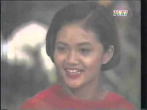 gratis download video - Krisdayanti--Asia-Bagus-1992-Final-Winner