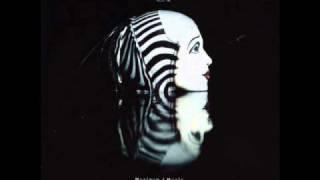 Video Cirque Du Soleil O, Desert MP3, 3GP, MP4, WEBM, AVI, FLV Agustus 2018