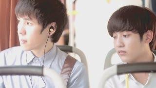 Video Morning Boy (Short Film) MP3, 3GP, MP4, WEBM, AVI, FLV Oktober 2018