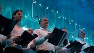Best of Luther-Pop-Oratorium