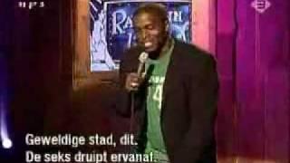 best black comedian ever !!!!! full download video download mp3 download music download