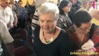 Elektorat PiS w natarciu