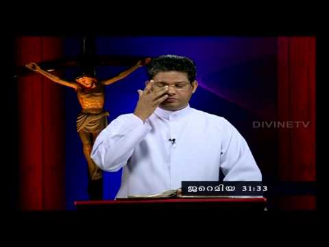 Image result for Christian TV channels in India photos images pictures