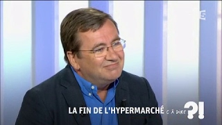 Video La fin de l'hypermarché #cadire 12.06.2017 MP3, 3GP, MP4, WEBM, AVI, FLV November 2017