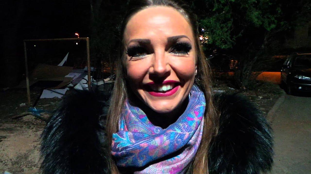 Jelena Gerbec raskinula sa dečkom: Sporazumno smo se razišli