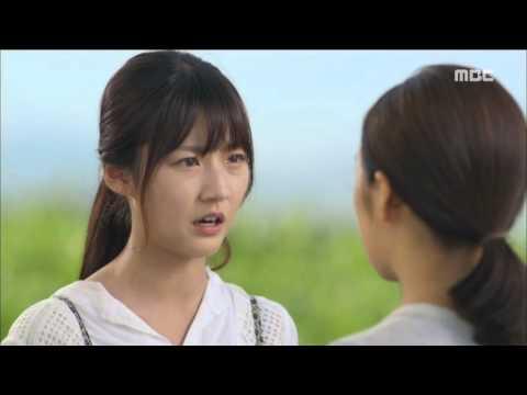 [Glamourous Temptation] 화려한 유혹 ep.3 Kim Sae-ron approached to Kim Bo-ra 20151012