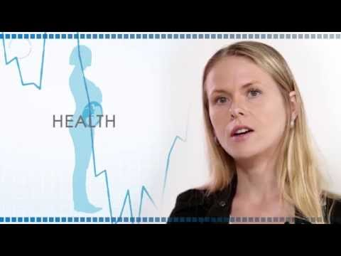 The effects of financial stress on pregnancy | Video Vox