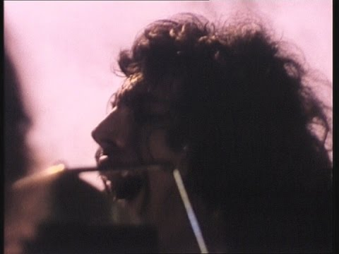 Queen - In The Lap Of The Gods... Revisited - Live In Tokyo 1975/05/01 [Correct Film Speed]