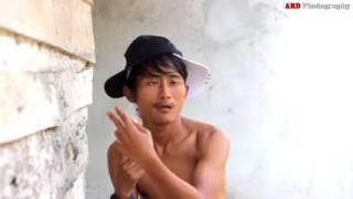 Despacito versi Jawa ( mas Paijo ) gokil