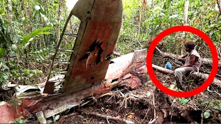 Video Unbelievable Discoveries in the South Pacific MP3, 3GP, MP4, WEBM, AVI, FLV Juni 2019