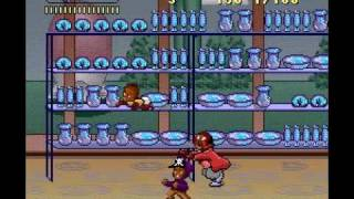 Bebe's Kids. Great game, or the greatest? ...Who knows. But here we go, another video of Bebe's Kids. --- Part 1 covers the first 3...