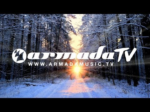10th - Subscribe to Armada TV: http://bit.ly/SubscribeArmada Release date: March 10.
