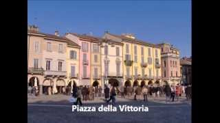 Lodi Italy  city photos gallery : LODI, Italy