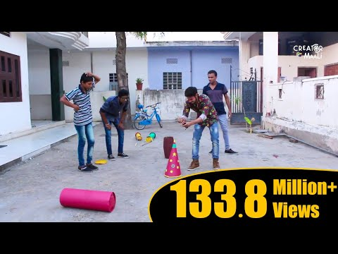Video World's Biggest FireCrackers Battle || Happy Diwali || # Trending Video download in MP3, 3GP, MP4, WEBM, AVI, FLV January 2017
