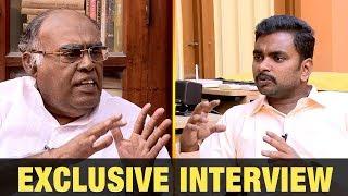 Video LTTE will Rise Again !!! -Pala. Karuppiah | Agam Puram with Joe Britto - IBC Tamil MP3, 3GP, MP4, WEBM, AVI, FLV Desember 2018