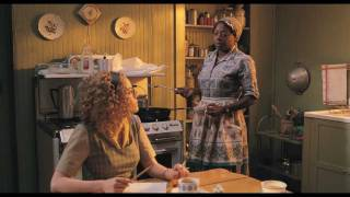 Watch The Help (2011) Online