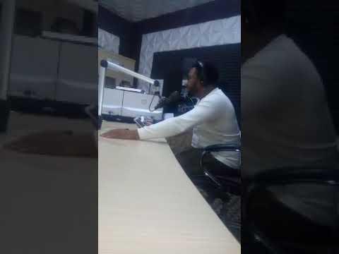 KWARKWAR SINU A MAKAFTA DAGA BUZO DAN FILLO MAISUBURBUDA #TASKAR ALGAITA DUB STUDIO